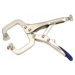 Reciprozaagblad Bi-metaal 300mm 111031 (5st)