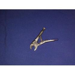 Reciprozaagblad Bi-metaal PRO 225mm 10tpi 3050/225 (3st)