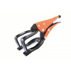 Decoupeerzaagblad metaal 75x50x8x1 13Tpi (5st)