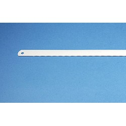 Zaagblad Bi-metaal 300mm 18Tpi (10st)