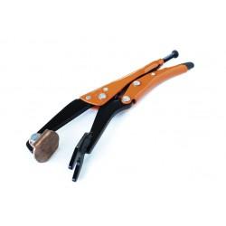 Zaagblad Bi-metaal 300mm 24Tpi (10st)