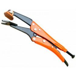 Zaagblad Bi-metaal 300mm 32Tpi (10st)