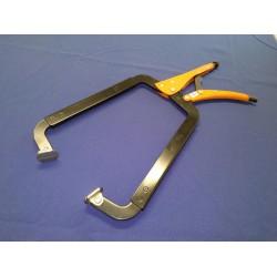 Ponstang 5mm Junior 103211/21101
