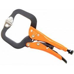 Pons-verzettang 5mm 103202/61202