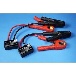 Polijstblok P800 (grijs)