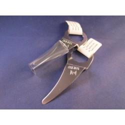 Polijstblok P2000 (groen)