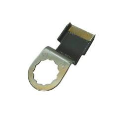 Schuurband 520x20mm k120 (10st)