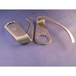 Schuurband 457x13mm k120 (10st)