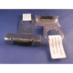 Schuurband 330x10mm k60 (10st)