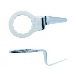 Schuurband 457x20mm k60 (10st)