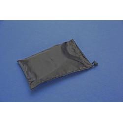 Stofmasker FFP2D Polo met ventiel (5st)