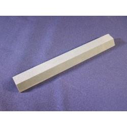 Gasmondstuk conisch geschroefd 9mm