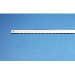Lasmondstuk M6 Cu tbv aluminium 1,0Amm CL240/250 (10st)