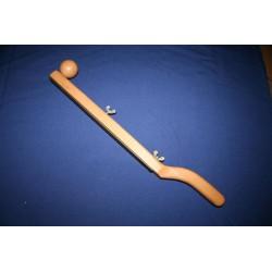 Reservemesjes 9mm SAB-10 30º tbv 501301 (10st)
