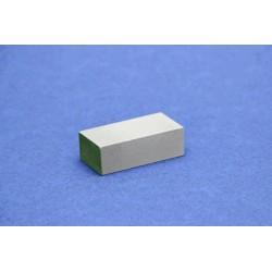 Lasmondstukhouder M6 28mm CL360