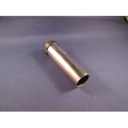 Gasmondstuk cylindrisch CL360