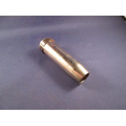 Gasmondstuk conisch CL360