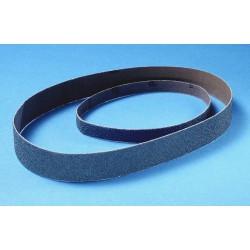 Steunschijf klittenband zacht 76mm tbv KPS-295