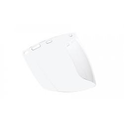 Poetspapier Sweeper maxirol 3-laags blauw 30cmx190m (2st)