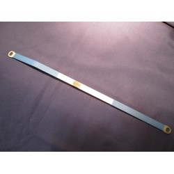 Voorschermsleutel Ford 10mm 12-kant 470mm