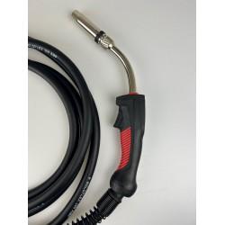 Electroprotector 24V