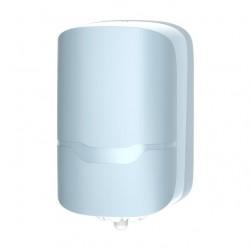 Opbergbox tbv gehoorbeschermingskap 235x225x125mm
