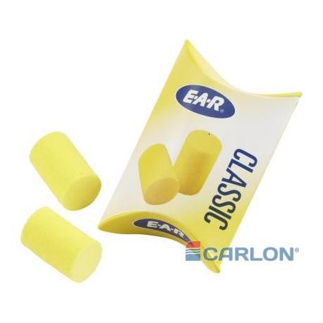 Lekzoekspray 500ml