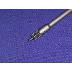 Niet S-vorm 0,8mm Hot Stapler (100st)