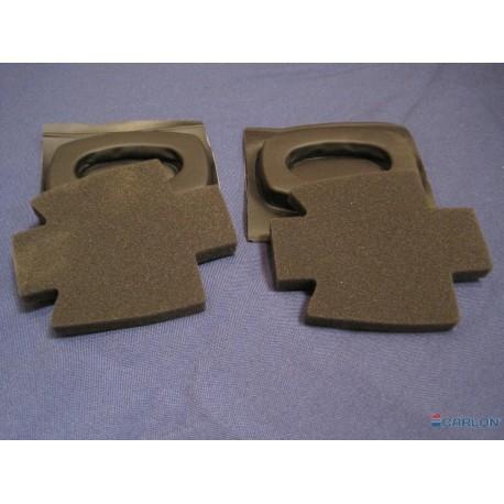 Lijmverwijderaar Yellow 1L