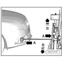 Lijmstaven Crocofix 25cm green Pre-Pull (25st)