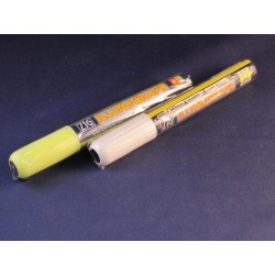 Markeerstiftset tbv Dent-puller (2st)